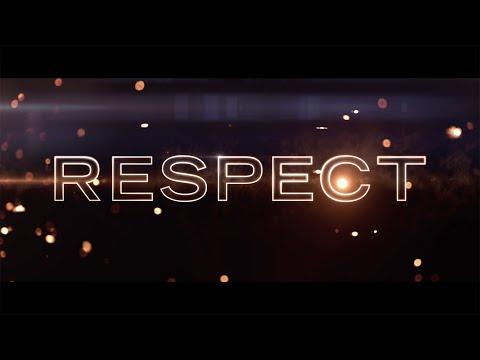 Trailer: Respect (Universal)
