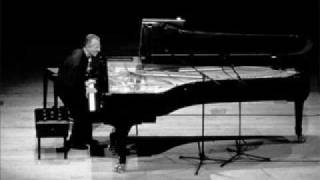 Keith Jarrett - The Wind