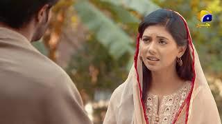 Khuda Aur Mohabbat - Season 03 | Ep 30 | Best Scene 09 | HAR PAL GEO