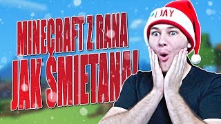 Minecraft: Bed Wars z Widzami w/ Hunter