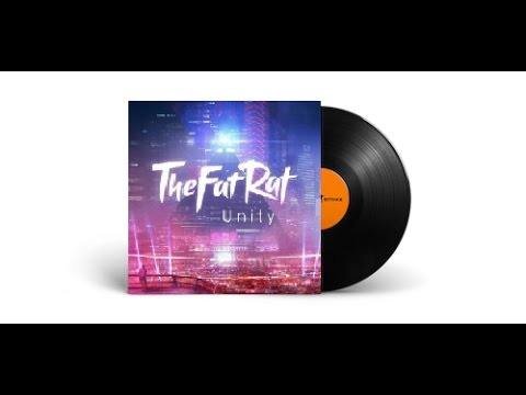 CS:GO New Music Kit | TheFatRat-Unity -FULL VERSION-