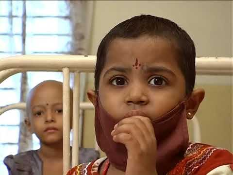 CANCER INSTITUTE (WIA) Adyar