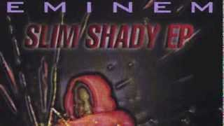 04 Just Don T Give A Fuck Slim Shady EP 1998