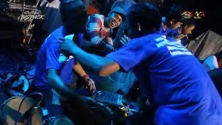 Buta Ika Kuncay FT Tien Agustin The edan Koplo dutt