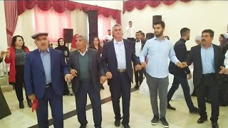 #govend #halay #kürtçehalay  Xezaye düğünleri, tayyan kerevan aşireti düğünleri