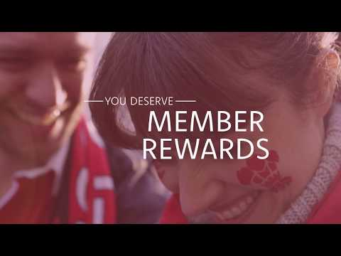 How To Activate Principality Member Rewards