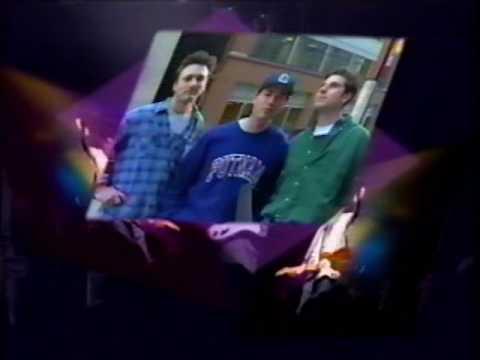 CCM-TV 4-16-1994 Pt 1/3 - PFR, Eric Champion