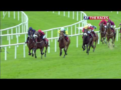 Galway Highlights 27 July 2016