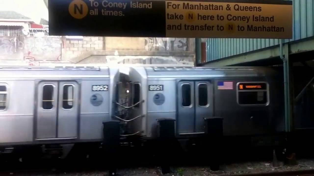 Mta Nyc Subway Hd Last Look At The September 2015 Subway Map W