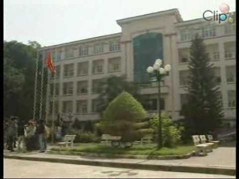 Hanoi University Introduction