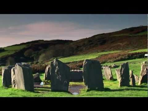 Cork, Southwest Ireland - Unravel Travel TV