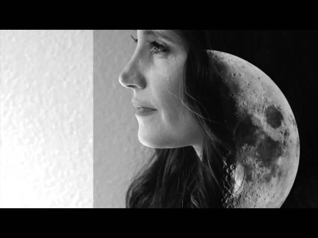 Gray Moon (Lyric Video)