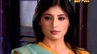 Kitni Mohabbat Hai Season 2 - 5 May 2011 - Part 1