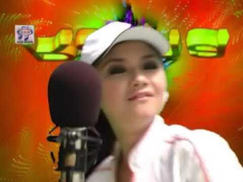 Ratna Antika - Sing Duwe  Isin (Official Music Video)