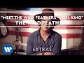 Meet The Wild Feathers - Joel King