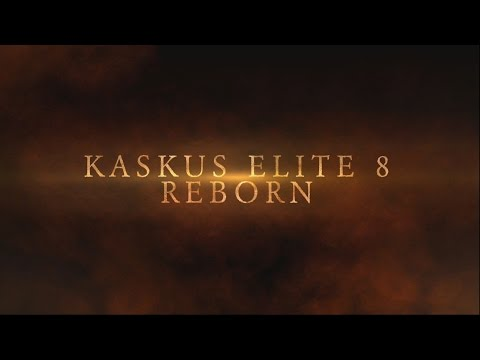 Clash Of Clans - Kaskus Elite - EPIC BATTLE