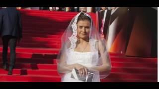 ЛАРИСА ГОЛУБКИНА высказалась о свадьбе дочери! Это сущий кошмар!