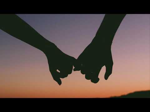 Джаро & Ханза feat  T Killah   Кокос