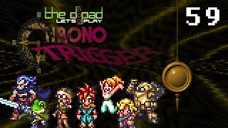 """Fat Man Man Boob and Belly"" - PART 59 - Chrono Trigger"