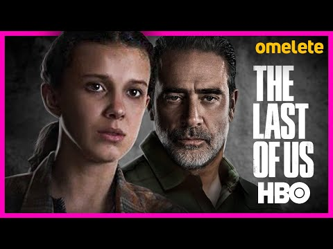 THE LAST OF US: O QUE ESPERAR DA NOVA SÉRIE DA HBO