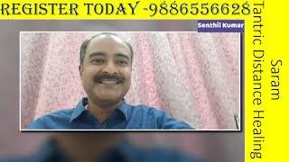 Saram Feedback by L Senthil Kumar