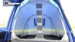 Berghaus Air 6