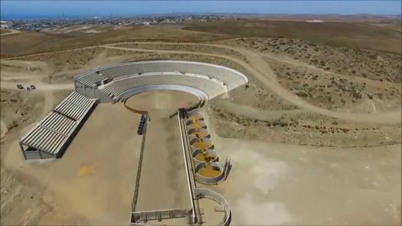 Rosarito Mexico Rodeo Arena 1080hd Youtube