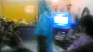 YouTube banno teri akhiyan