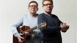 Gig Picks: Scottish duo The Proclaimers, MayDay! Singapore 2019, International Jazz Day event