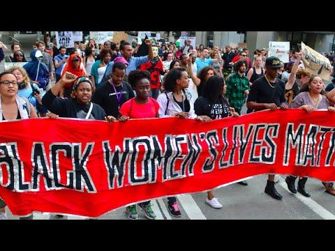 Political Profiteering off the Trauma of Black Women