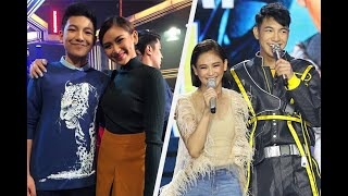 What Sarah Geronimo told Darren Espanto that has stayed with him to this day