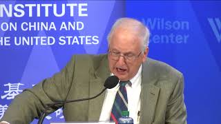 China's 19th Party Congress: Implications for China and the United States
