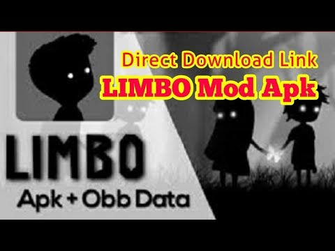 Limbo Apk Free Full Version Download | Limbo Apk + Obb File Download No Root 2017