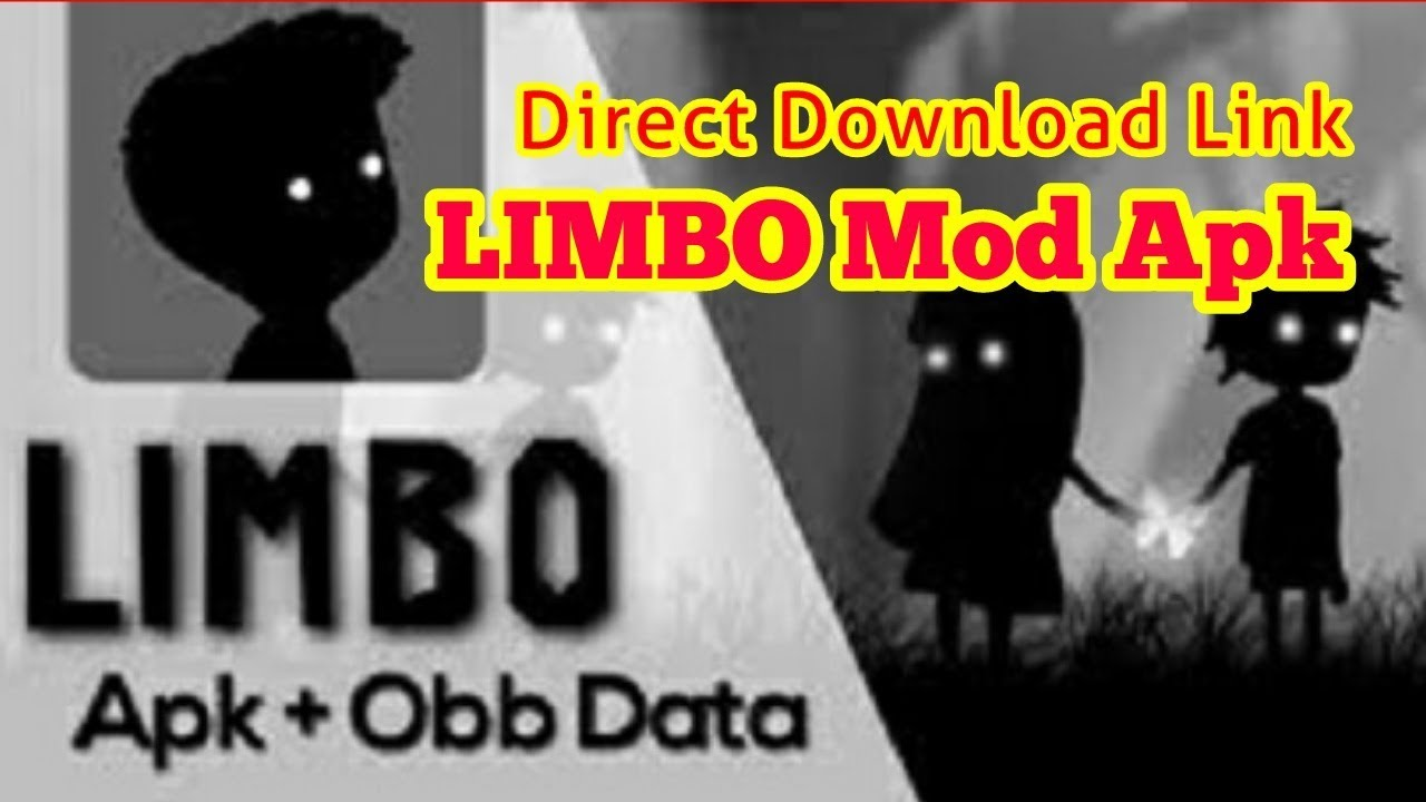 limbo apk download for pc