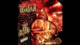 Iguan - Egotrip & Autres [Prod by Sativahh] Rap Underground Francais/French Hip Hop