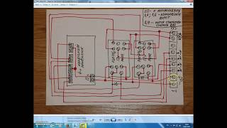 Откатные ворота - где найти автоматику для ворот(ч.2)(, 2016-02-29T11:12:59.000Z)