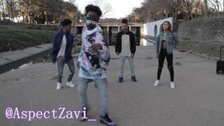 Catch Me Outside How Bout Dat (Dance Video) shot by @Jmoney1041