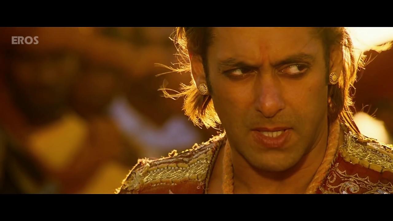 Images of Veer Salman Khan Full Film - #rock-cafe
