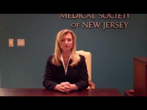 Part 6: Public Health: Immunization Records