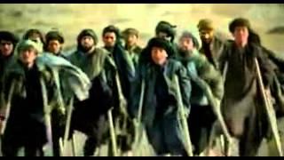 Kandahár (2001) - trailer