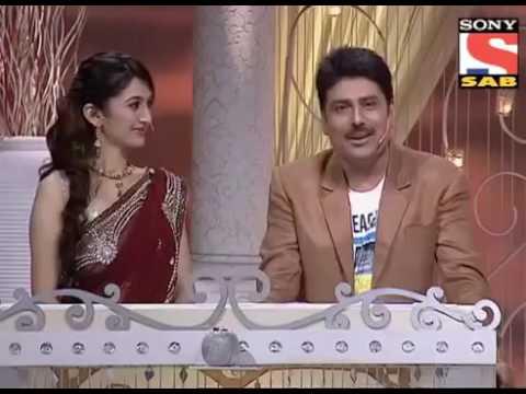 Dr.Naseem Nikhat Romantic Mushaira