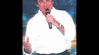 Franco Bastelli      -      Canto Di Primavera