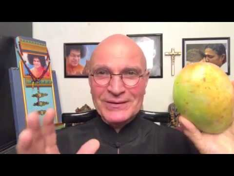 """30 Proven Health Benefits of Mangos"""
