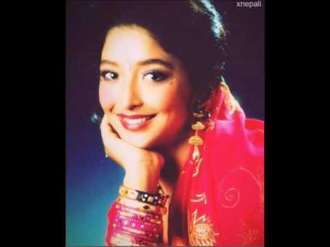 RajKumar Nepali Movie Songs