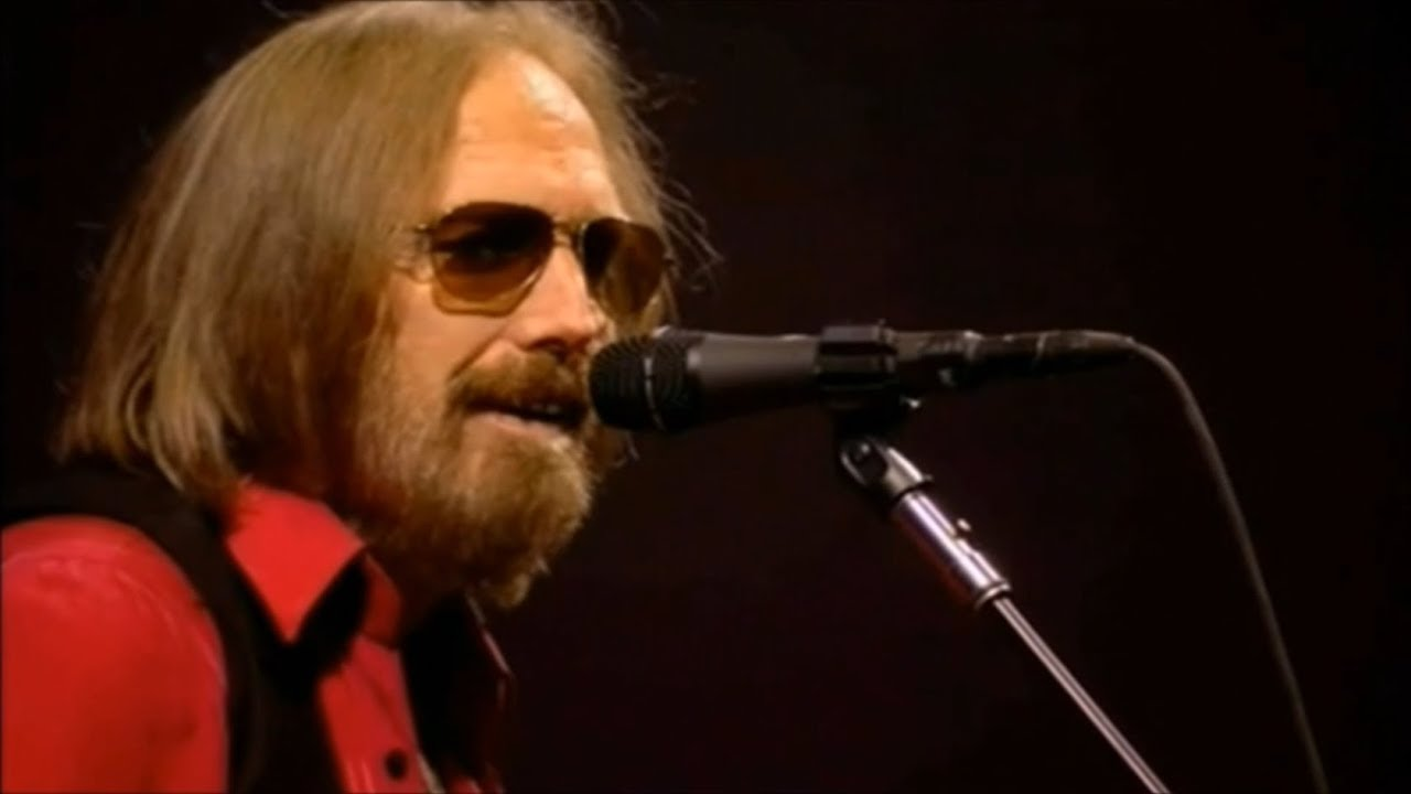 tom petty and the heartbreakers 40th anniversary concert unofficial 2017 youtube. Black Bedroom Furniture Sets. Home Design Ideas