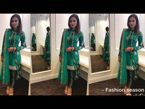 top30-punjabi-suits!!-latest-punjabi-suit-design!!-wedding-dresses!!-bridal-dresses-2019!!