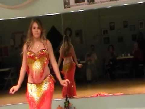 0fb9ca2c6d9b3 Almost 8 Months Pregnant Belly Dance - YouTube