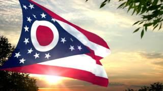 Ohio* (USA / EE. UU.)