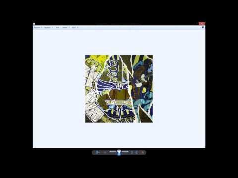 Baixar Albuns por Torrent / Capa do Álbum no iTunes