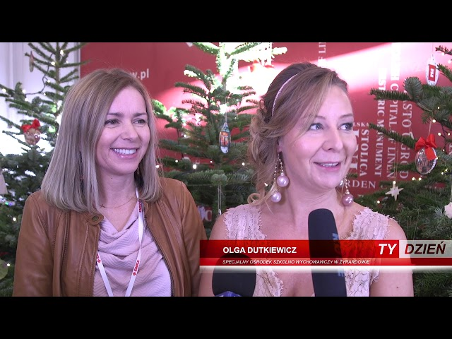 TVŻ 2019.12.17